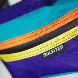 Sulfites Gear Fanny pack