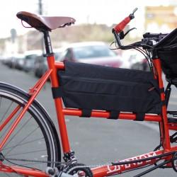 Omnium Cargo XL Frame Bag