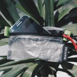 Dyneema Phone pouch